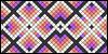 Normal pattern #36658 variation #87296