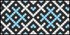 Normal pattern #39090 variation #87299