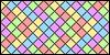 Normal pattern #47857 variation #87304