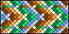 Normal pattern #25049 variation #87323