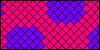 Normal pattern #53098 variation #87328