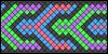 Normal pattern #35131 variation #87331