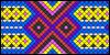 Normal pattern #32612 variation #87332