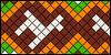 Normal pattern #50552 variation #87348