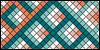 Normal pattern #30880 variation #87351
