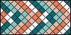 Normal pattern #20572 variation #87357