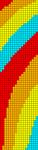 Alpha pattern #52240 variation #87359