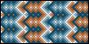 Normal pattern #52436 variation #87374