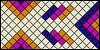 Normal pattern #46505 variation #87383