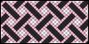 Normal pattern #52970 variation #87387