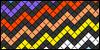 Normal pattern #10283 variation #87388