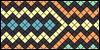 Normal pattern #36198 variation #87390