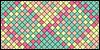 Normal pattern #1250 variation #87391