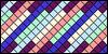Normal pattern #53183 variation #87423