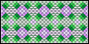 Normal pattern #17945 variation #87448
