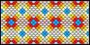 Normal pattern #17945 variation #87450