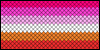 Normal pattern #8934 variation #87454