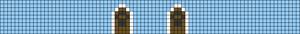 Alpha pattern #42410 variation #87456