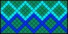 Normal pattern #53123 variation #87461