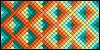 Normal pattern #31610 variation #87463