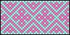 Normal pattern #26499 variation #87470