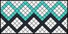 Normal pattern #53123 variation #87482