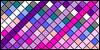 Normal pattern #22320 variation #87497