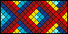 Normal pattern #31612 variation #87501
