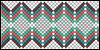Normal pattern #43533 variation #87505