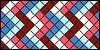 Normal pattern #2359 variation #87512