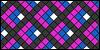 Normal pattern #26118 variation #87514