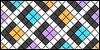 Normal pattern #30869 variation #87515