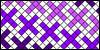 Normal pattern #10848 variation #87518