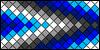 Normal pattern #31212 variation #87522