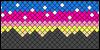 Normal pattern #27381 variation #87530
