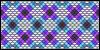 Normal pattern #17945 variation #87532
