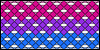Normal pattern #19855 variation #87540