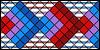 Normal pattern #14708 variation #87547