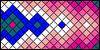 Normal pattern #18 variation #87549