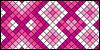 Normal pattern #51257 variation #87552