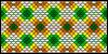 Normal pattern #17945 variation #87566