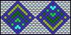 Normal pattern #40868 variation #87578
