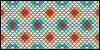 Normal pattern #17945 variation #87579