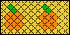 Normal pattern #16033 variation #87580