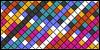 Normal pattern #30601 variation #87582