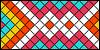 Normal pattern #26424 variation #87583