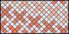 Normal pattern #10848 variation #87587