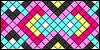 Normal pattern #53255 variation #87618
