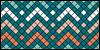 Normal pattern #28094 variation #87619