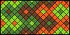Normal pattern #26207 variation #87629